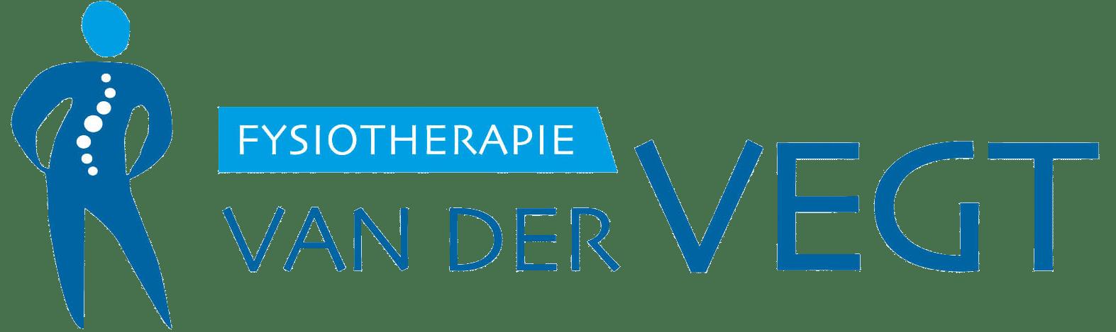 Fysiotherapie Van der Vegt
